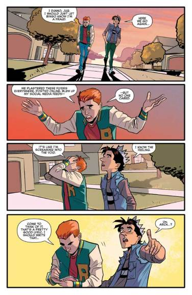 TheArchies-OneShot-14