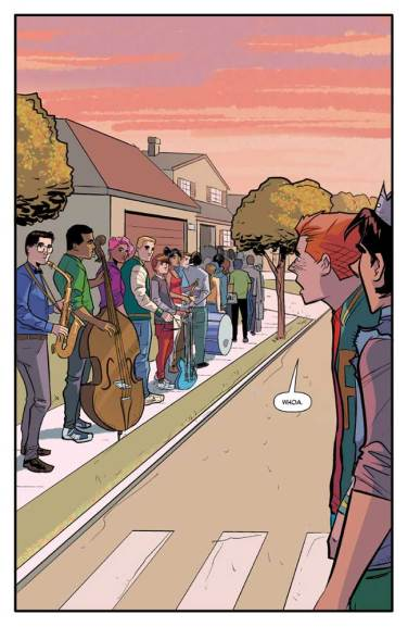 TheArchies-OneShot-15