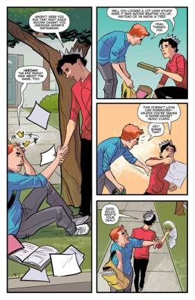 TheArchies-OneShot-6