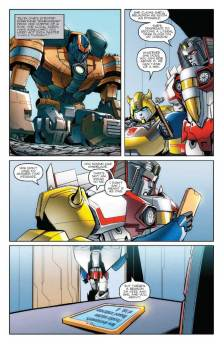 Transformers_TAAO_10-4