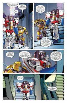 Transformers_TAAO_10-5