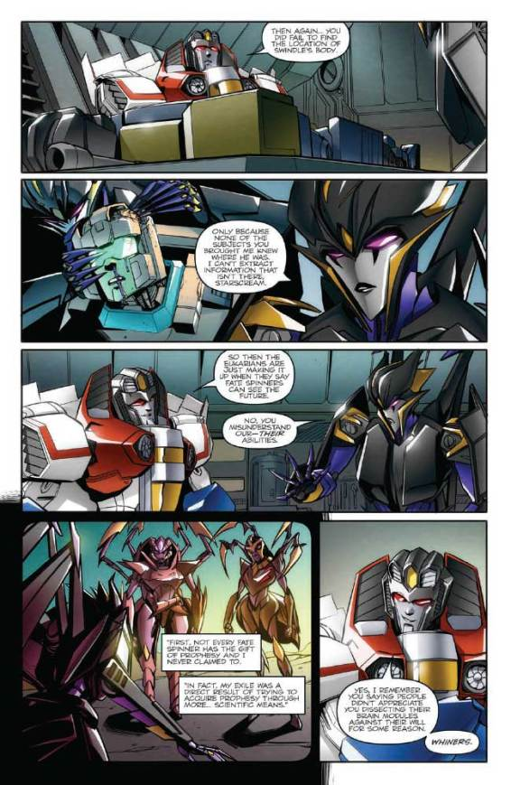Transformers_TAAO_10-7