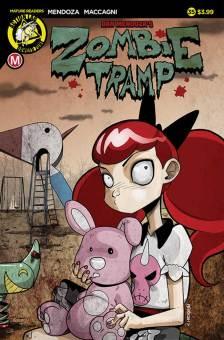 Zombie-Tramp-#35-Cover-A-Mendoza