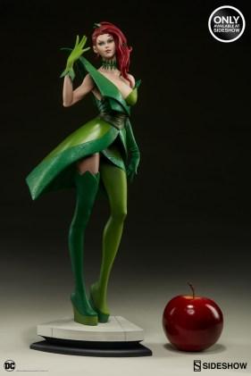 dc-comics-poison-ivy-stanley-artgerm-lau-artist-series-statue-200429-06