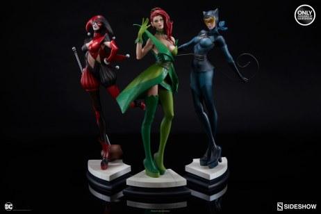 dc-comics-poison-ivy-stanley-artgerm-lau-artist-series-statue-200429-18