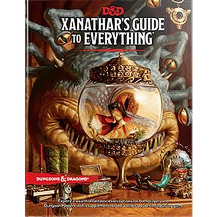 DX_Xanathar_ProductShot