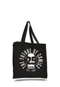 25-image-bag