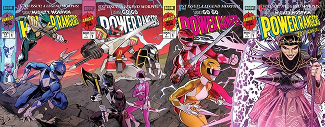 BOOM_SDCC17_PowerRangers_FrontCovers_ConnectedImage