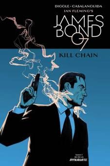 BondKillChain-001-Cov-A-Smallwood
