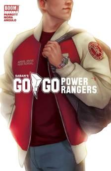GoGoPowerRangers_001_B_Civilian