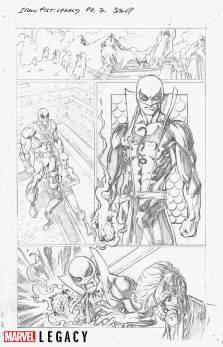 IRON_FIST_PRIMER_PAGES