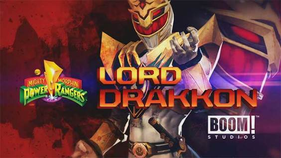 LordDrakkon