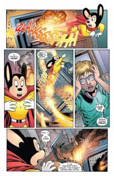 MightyMouse-02-4