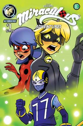 Miraculous-Adventures-#1-Cover-A