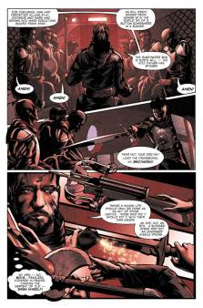 Misbegotten-#1-Page-2