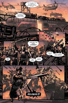 Misbegotten-#1-Page-4
