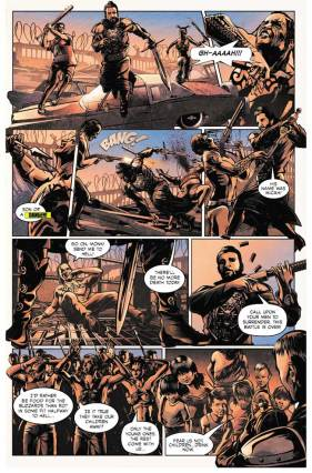 Misbegotten-#1-Page-6
