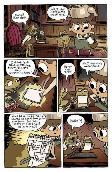 OverTheGardenWall_Ongoing_016_PRESS_7
