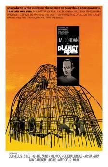 PlanetApes_GreenLantern_006_B_Movie