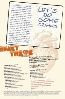 Preview-Pages-HEARTTHROBV2-#2-2