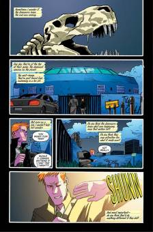 S&L-#4-Page-2