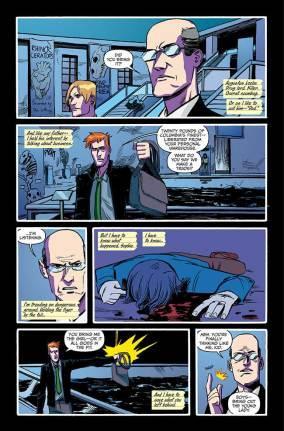 S&L-#4-Page-4