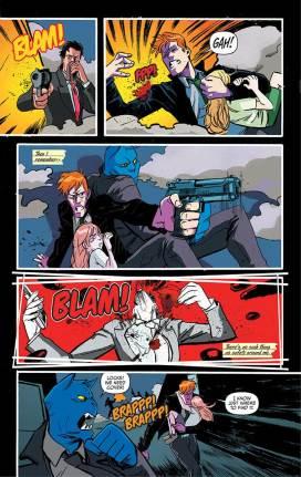 S&L-#4-Page-7