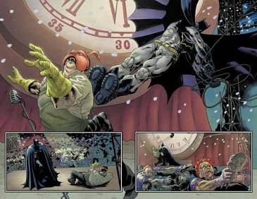ShadowBatman-001-002-003-color