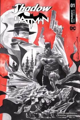 ShadowBatman01-Cov-D-Nguyen