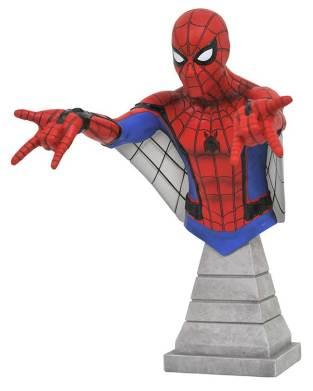 Spider-ManHomecoming-WebGliderBust