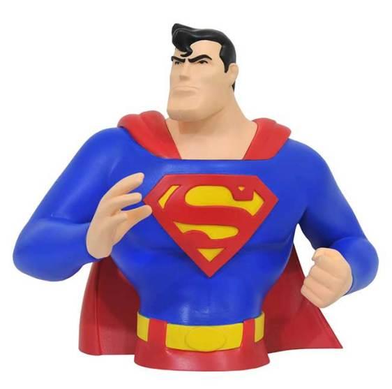 SupermanBankBig1