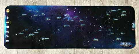 Valerian-City-of-Alpha-Mouse-Pad-2