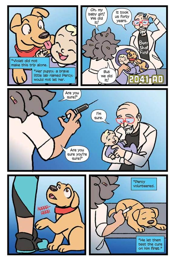 Action-Lab-Dog-of-Wonder-#8-Page-6
