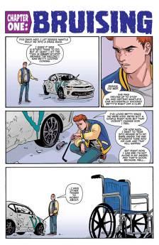 Archie2015_23-4