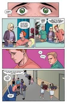 Archie2015_23-7