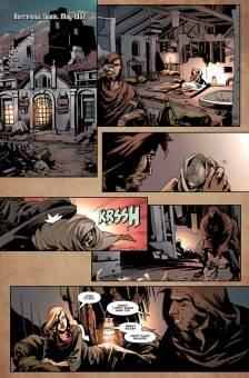 Assassins_Creed_Uprising_6_Pg-1