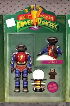 BOOM_MightyMorphinPowerRangers_021_E_ActionFigure