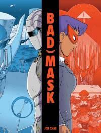 BadMask_BoxLid_PRESS