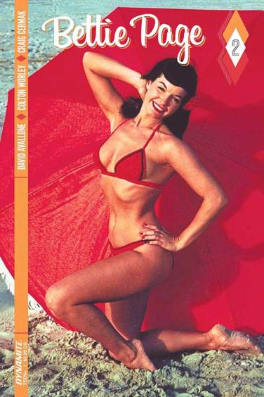 BettiePage02-Cov-C-Photo