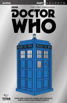 Doctor_Who_The_Lost_Dimension_1_Alpha_Cover-A