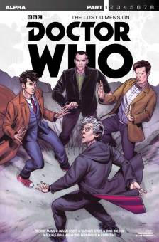 Doctor_Who_The_Lost_Dimension_1_Alpha_Cover-C