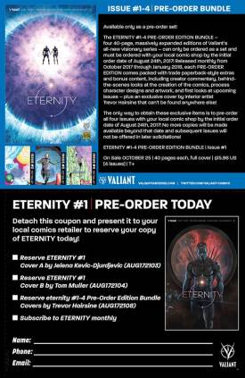 ETERNITY_PRE-ORDER_COUPON