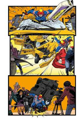 Fighting-American-Issue-1-Preview-4