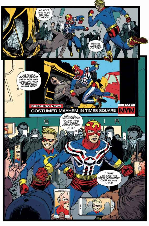 Fighting_American_01_Preview-4