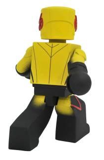FlashTV_YellowFlash2