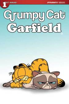 GrumpyGarfield-001-001_B_Uy