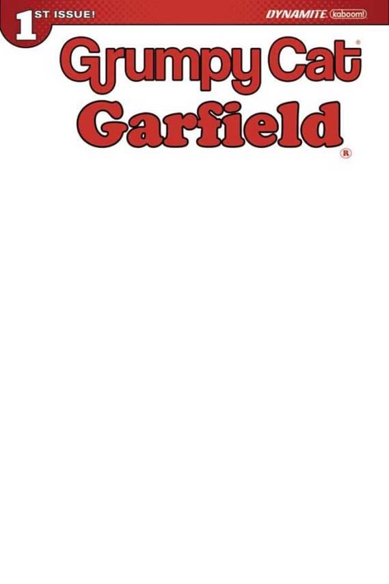 GrumpyGarfield-001-001_J_Authen