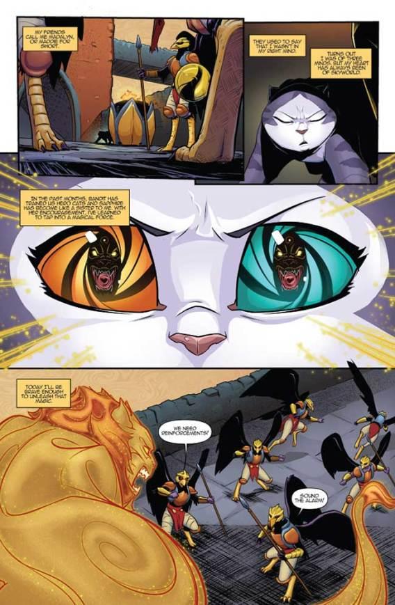 Hero-Cats-#18-Skyworld-Page-6