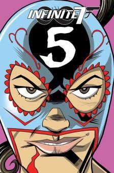 Infinite-Seven-#5-Cover-C