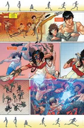 Infinite-Seven-#5-Page-4